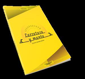 Publicaciones LAB - Colegio Ártica