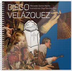 Guía de Museo