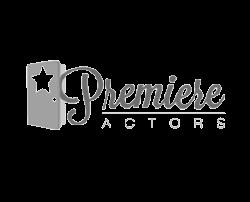 PREMIERE ACTORS