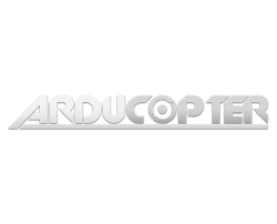 ARDUCOPTER