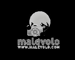 MALEVOLO