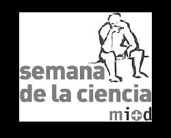 SEMANA DE LA CIENICIA MID