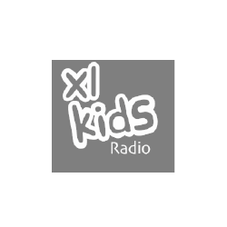 XLKIDSRADIO