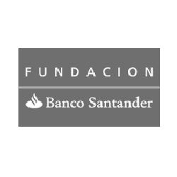 FUNDACIÓN BANCO SANTANDER