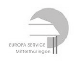 EUROPA SERVICE