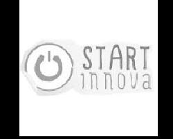 START INNOVA