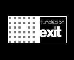 FUNDACIÓN EXIT