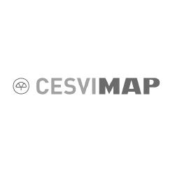 CESVIMAP